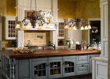 Fabulous lights...can you tell me about them...where to buy or brand