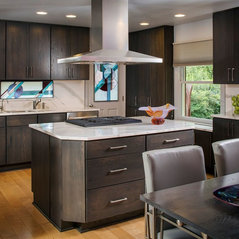 Nicely Done Kitchens Reviews
