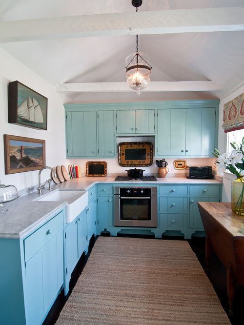 Turqoise Kitchen: Best Turquoise Kitchen Cabinets Design Ideas & Remodel
