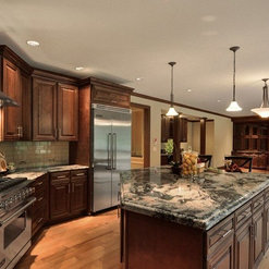J K Cabinetry Union City Ca Us 94587 Houzz