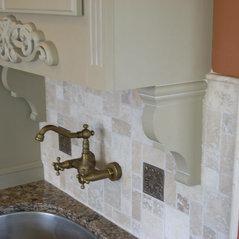 Kitchen Hearth & Home - Binghamton, NY, US 13905