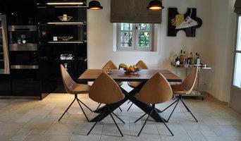 Best Interior Designers In Sheffield