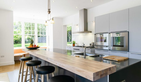 Get the Best Kitchen Benchtop for Your Budget