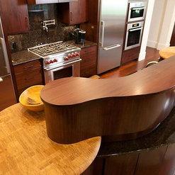 Ocala Kitchen and Bath, Inc. - Ocala, FL, US 34470
