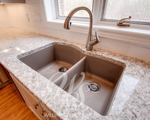 Blanco Silgranit Sink Home Design Ideas Pictures Remodel