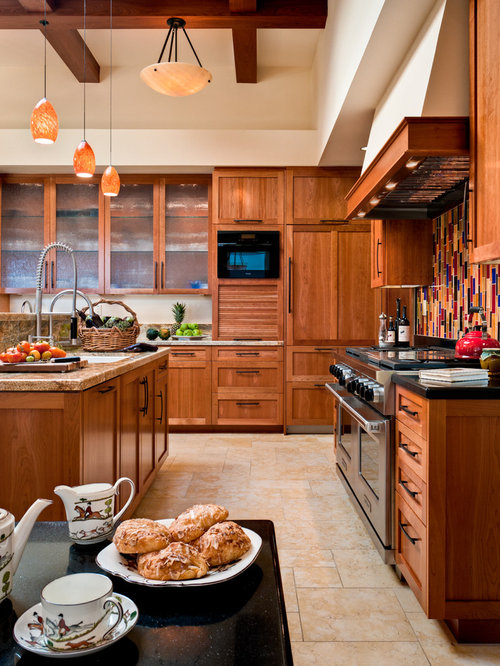 Kitchen Hood Ideas Ideas, Pictures, Remodel and Decor