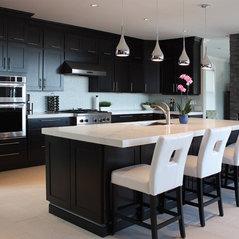 Southcoast Kitchen Designs - Carver, MA, US 02330