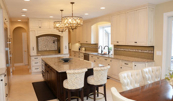 Best Design Build Firms In Frederick, MD | Houzz
