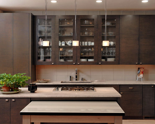kitchen cabinets com contemporary kitchen design ideas renovations amp photos 20203