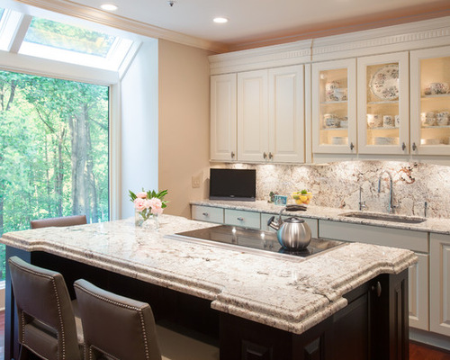 saveemail signature kitchens additions baths 24 reviews potomac transitional kitchen design - Transitional Kitchen Designs