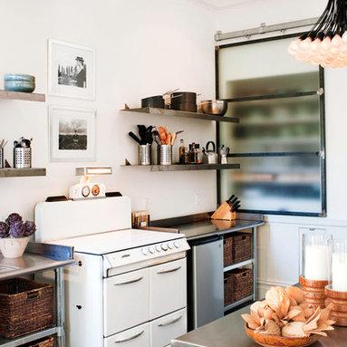 Home design gallery saida Home design