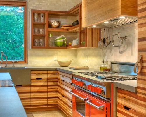 best modern tampa kitchen design ideas remodel pictures houzz - Kitchen Design Tampa