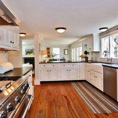 Susan Albright Design Pawleys Island Sc Us 29585