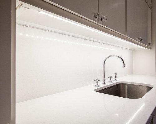 Under Cabinet Plug Strips Kitchen - Rooms