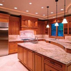 Precision Marble and Granite - Prescott, AZ, US 86301