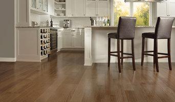 Preferred Retailer of Mirage Floors
