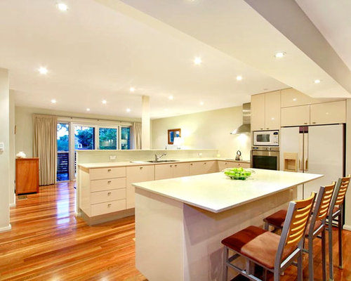 kitchen design wollongong wollongong kitchen design ideas renovations amp photos with 793