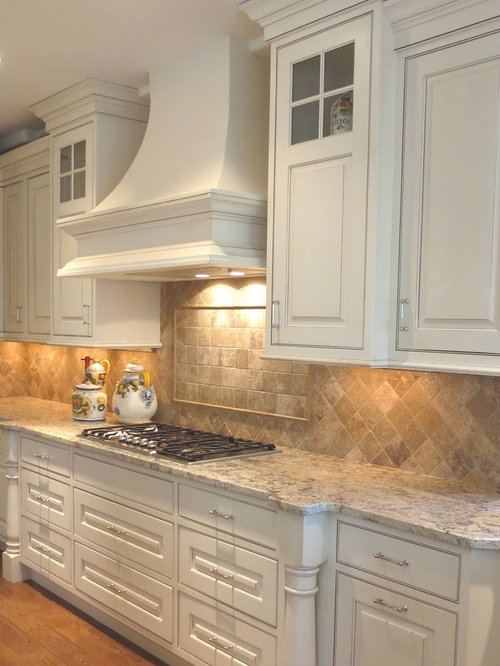 granite countertop with white cabinets houzz granite countertop with white cabinets houzz