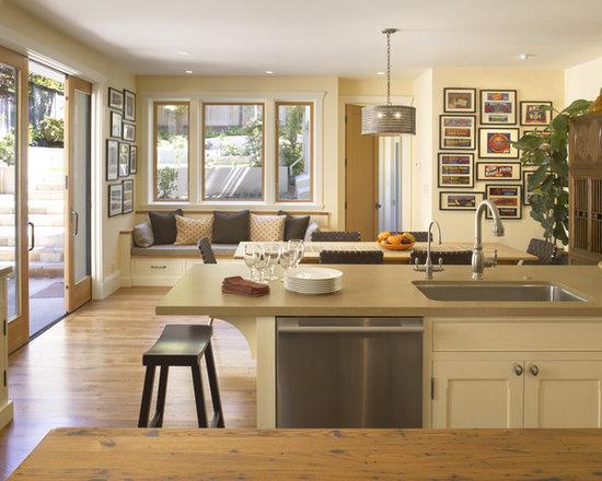 Best 20 Exterior Door Kitchen Ideas Remodeling Pictures Houzz