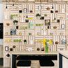 15 Esempi di Riciclo Creativo e Upcycling che Vorrete Copiare
