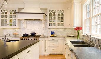Prestige Kitchens