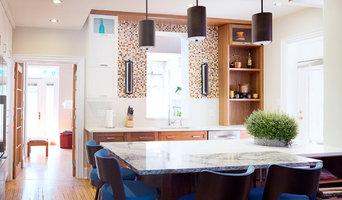 Best 15 Interior Designers and Decorators in Ottawa Houzz
