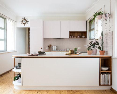 Laminate Kitchen Countertops | Houzz