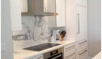 Best Tile, Stone And Countertop Professionals In Pompano Beach, FL ...