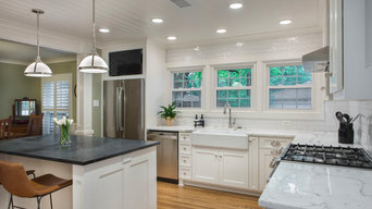Prime Design Cabinetry LLC, Custom Kitchen