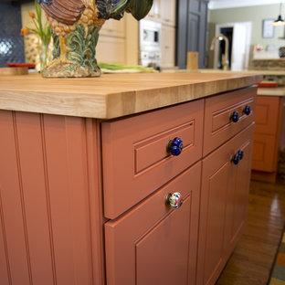 Princeton Kitchen Addition