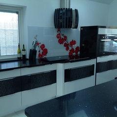 go glass design ltd cambridge cambridgeshire uk cb1 7bs. Black Bedroom Furniture Sets. Home Design Ideas