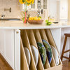 11 Reasons Why Pullout Kitchen Cabinets Are Such a Blessing