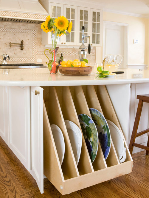 Kitchen Ideas White Cabinets best 100 craftsman kitchen ideas & remodeling photos | houzz