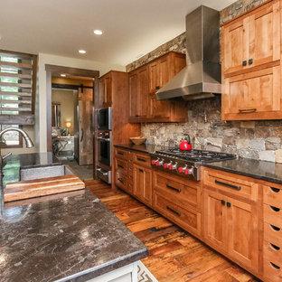 Pritchard-Hardin Residence