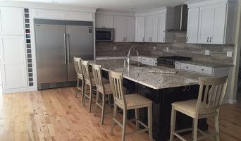 Private Home Saratoga Springs, NY