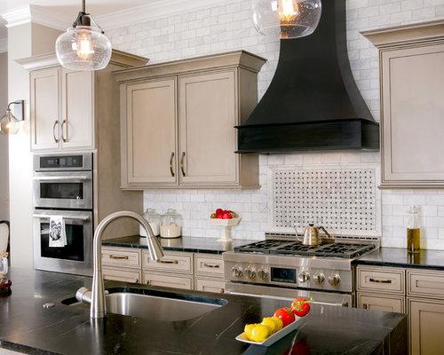 84 Lumber Kitchen Design Ideas Remodel Pictures Houzz