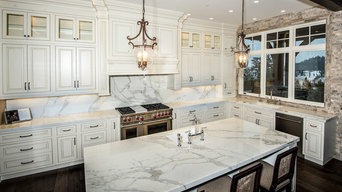 Best 15 Kitchen And Bathroom Designers In Vernon Bc Houzz