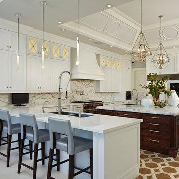 Private Residence, Delray Beach, FL