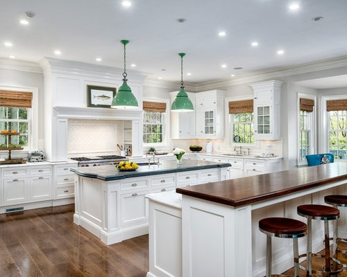 Double Islands Houzz