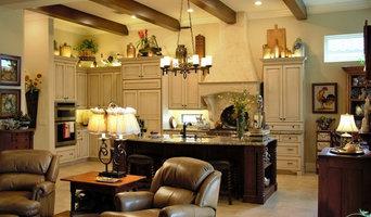 Private Residence, Lakeland, Florida