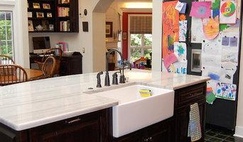 Best 25 interior designers and decorators in richmond va metro area houzz for Richmond interior design firms