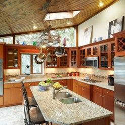 Masterpiece Kitchens Llc Harmony Pa Us 16037