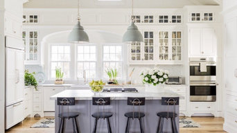 Private Residence; Nantucket, MA