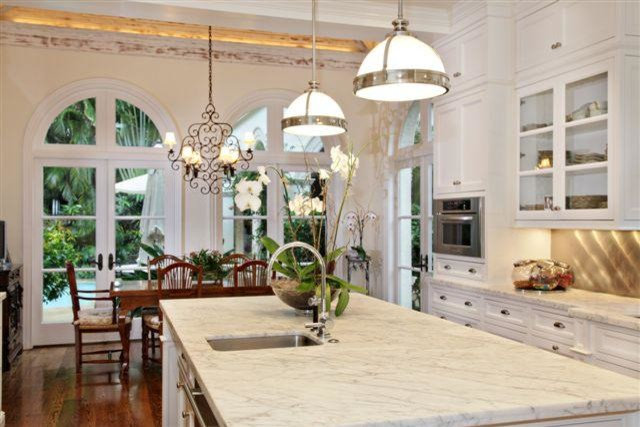 Private Residence - Palm Beach