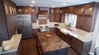 Private Residence - Shelby Township