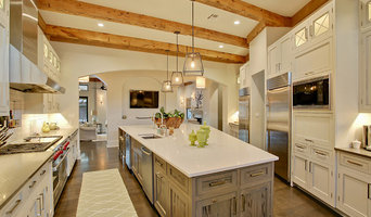 Best 15 architects and building designers in slidell la houzz contact malvernweather Images