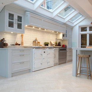 Private Residence - Wimbledon