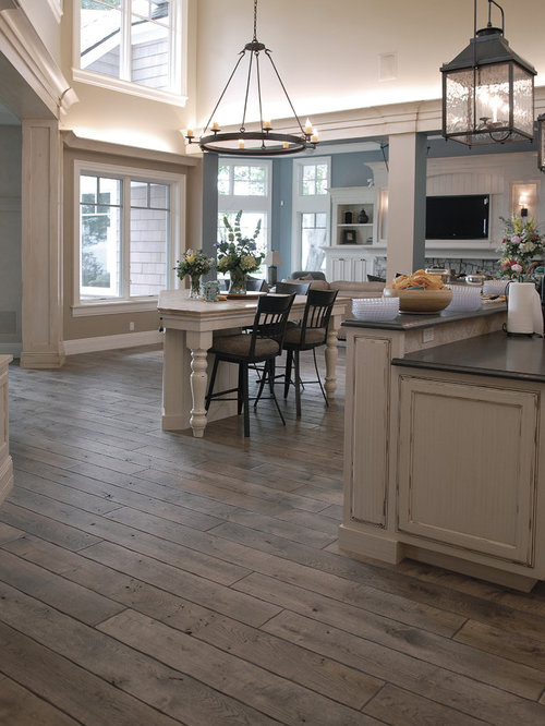 French Oak Flooring Ideas Pictures Remodel And Decor