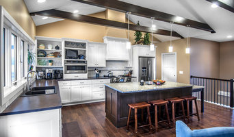 Best 15 Architects and Building Designers in Lincoln NE Houzz