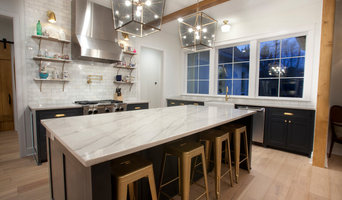 Best Tile Stone And Countertop Manufacturers And Showrooms In - Daltile lubbock tx